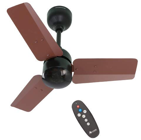 best ceiling fans for kitchen in India